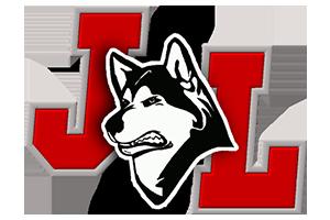 La Joya Juarez-Lincoln Huskies