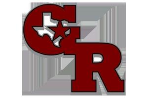 Richmond George Ranch Longhorns