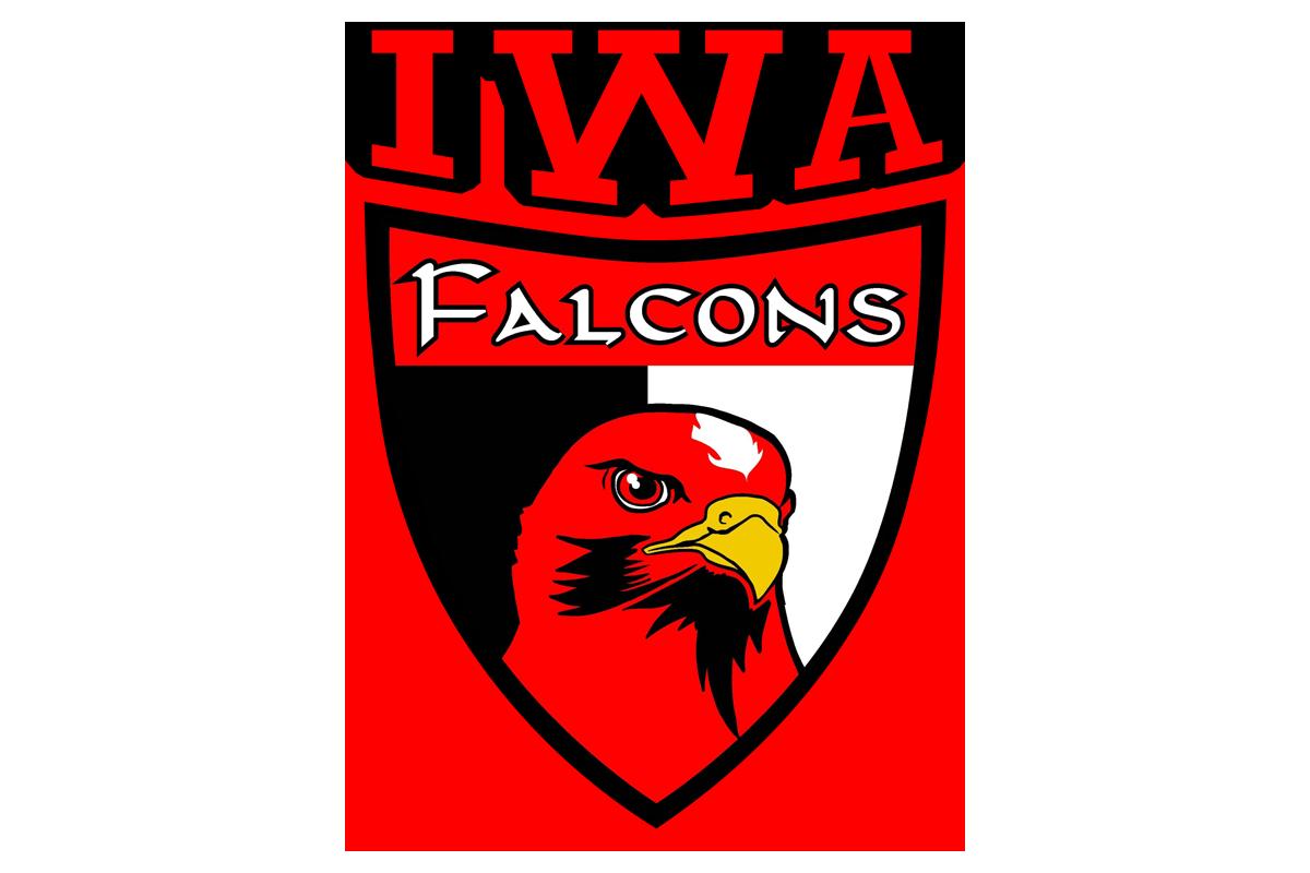 Houston Incarnate Word Falcons