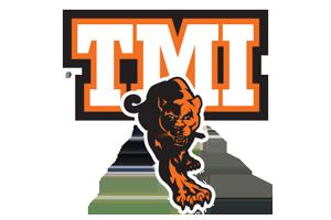 San Antonio TMI-Episcopal Panthers