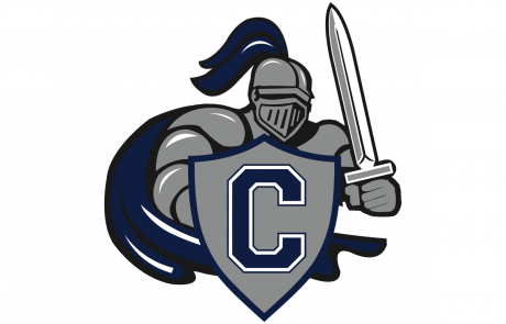 Tomball Concordia Lutheran Crusaders