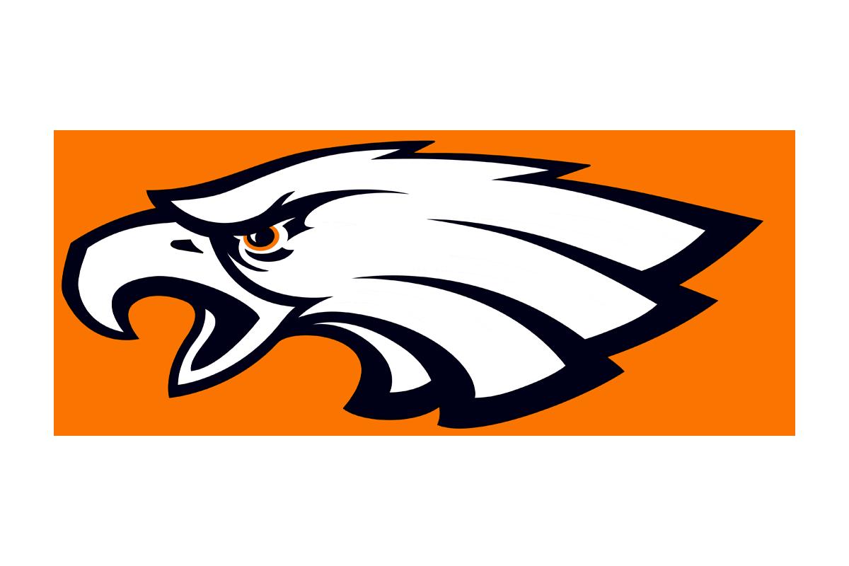 Avalon Eagles