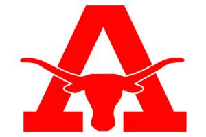 Axtell Longhorns