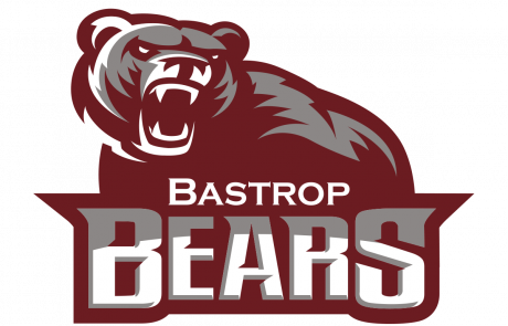 Bastrop Bears