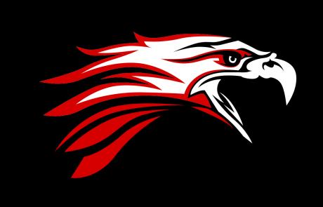 Benavides Eagles