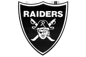Canyon Randall Raiders