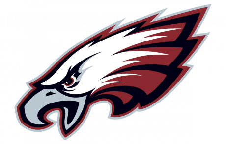 Channing Eagles