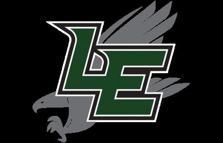 Luling Eagles
