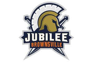 Brownsville Jubilee Titans