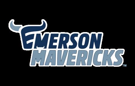 Frisco Emerson Mavericks