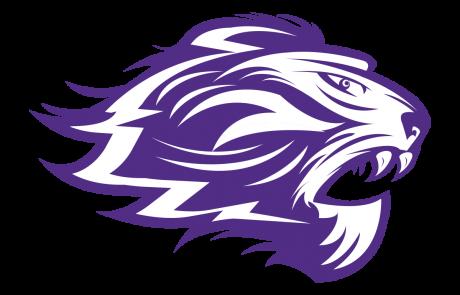 San Antonio Young Men's Leadership Academy Lions