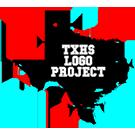 Texas HS Logo Project